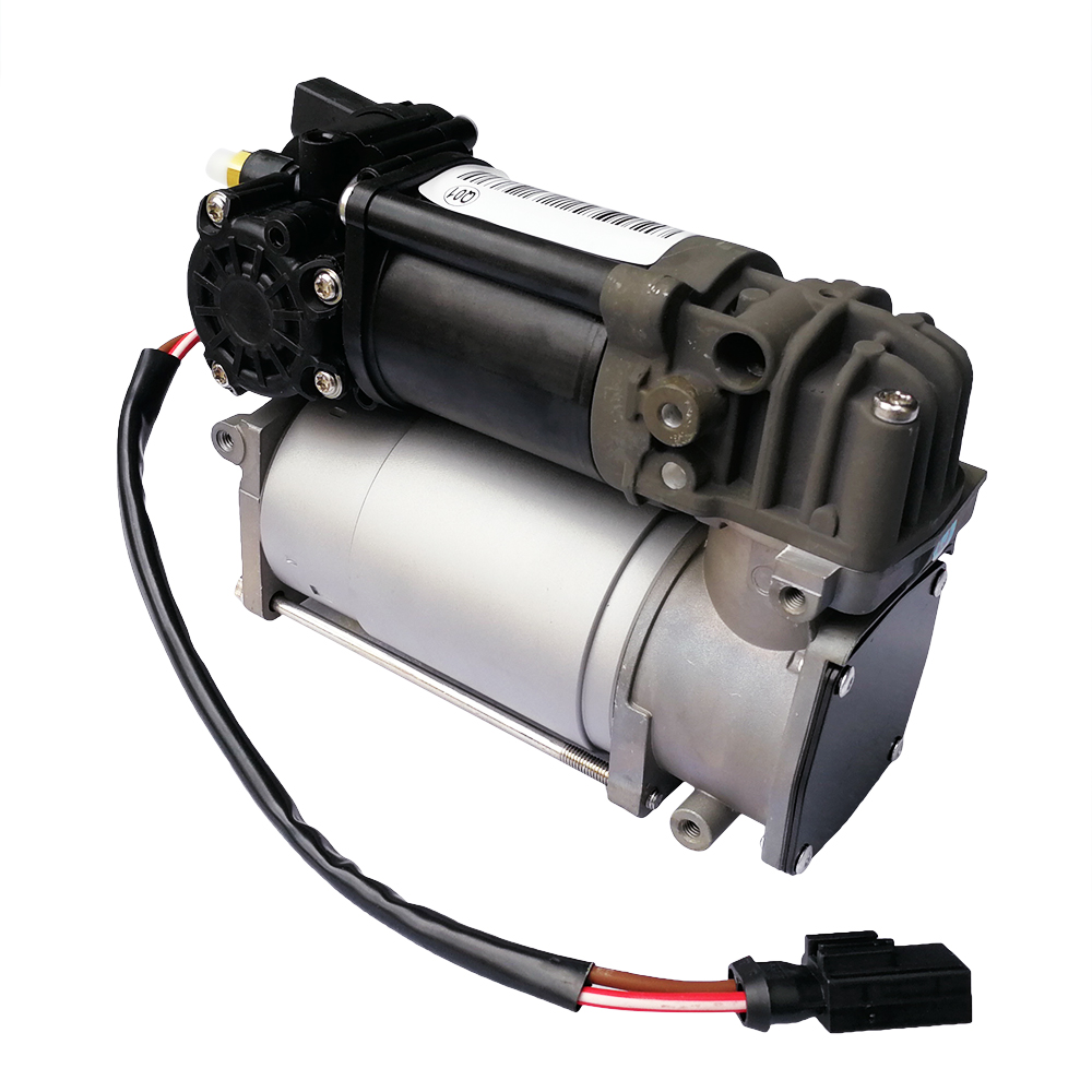 Free shipping oe#A2123200104,A2123200404,4154033230 air compressor for suspension Mercedes E-Class (S212, W212)