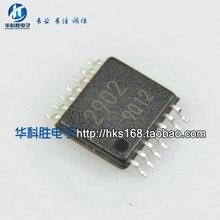 5 шт.) 2902 IC TSOP-14