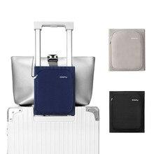 Дорожная сумка для хранения эластичные багажные ремни багажная фиксированная сумка для путешествий Фиксирующий Ремень регулируемые аксессуары безопасности принадлежности