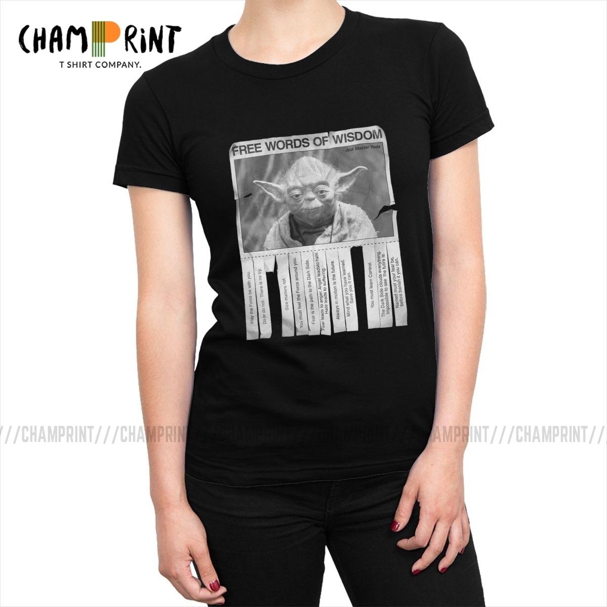 The Doors Womens T Shirt Casual O Neck Short Sleeve Tees Tops