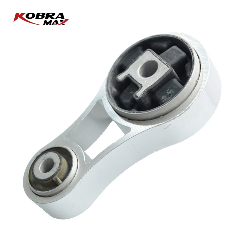 KobraMax Rear Engine Mounting 8200049243 Fits For Nissan Primastar Renault Trafic Vauxhall Vivaro Car Accessories|Belts  Pulleys  & Brackets| |  - title=