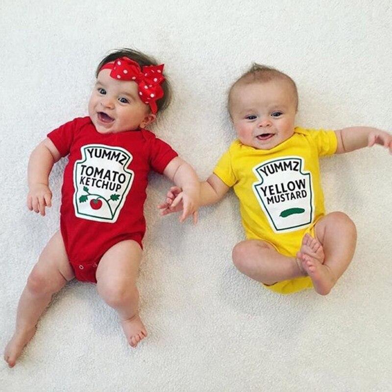 Go Vegan Motivational Romper Baby Boys Girls Bodysuit One-Piece Jumpsuit Tops for Baby Black