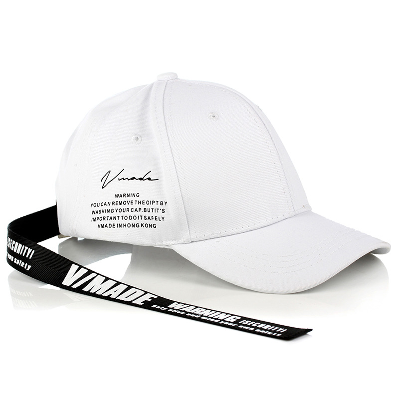 New-arrival-baseball-cap-women-men-adjustable-cotton-high-quality-snapback-hats-unisex-casual-caps-fashion (1)