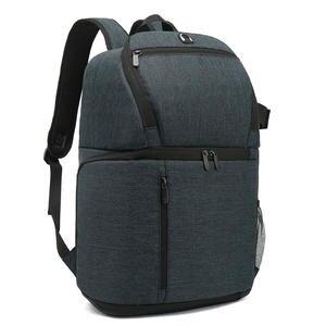 Bag Camera-Bag Photo-Backpack Multi-Functional Large-Capacity Waterproof Travel Portable
