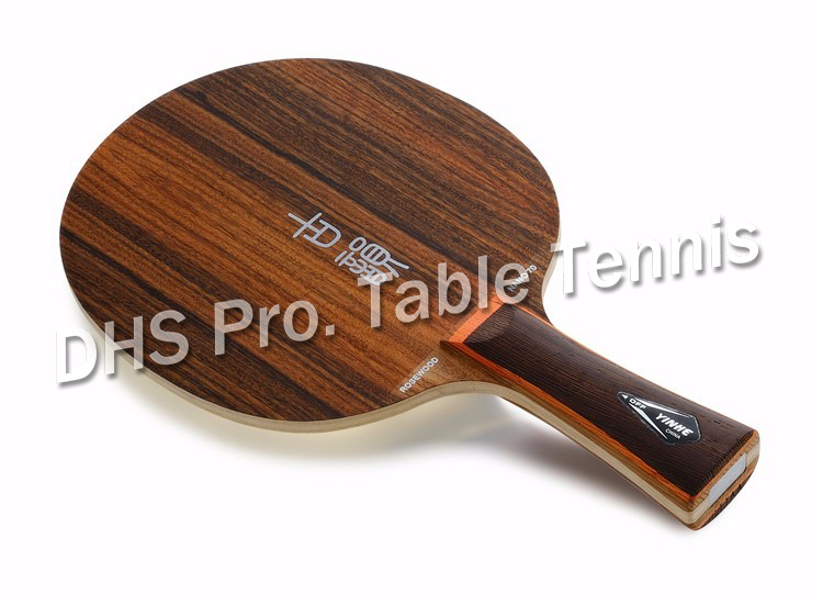 Galaxy / Milky Way / Yinhe NR-70 (Rosewood Nano 70) OFF Table Tennis Blade For PingPong Racket