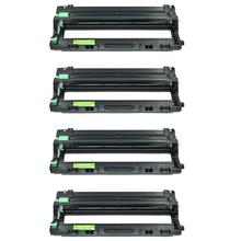 Drum Unit For Brother DR241 DR 241CL DR241CL DR241 CL for MFC 9130CW MFC 9140 MFC 9330CDW MFC 9340CDW DCP 9020CDW Image Drum Kit
