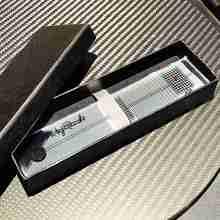Jauge de Distance de calibrage de ramassage, rapporteur denregistrement, platine, cartouche, Phono, stylet réglable, vinyle LP, outil de phonographe alignnm H1P7
