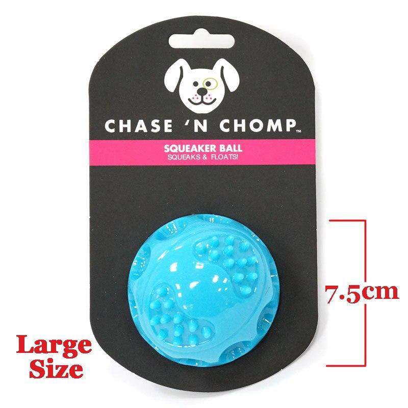 Blue Large 7.5cm