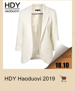 H3e01d636b65340c68aeabfd5244d37eb6 HDY Haoduoyi Winter Casual Brown Corduroy Long Sleeve Turn-down Collar Denim Jacket Single Breasted Basic Women Warm Cotton Coat