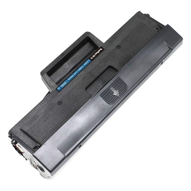 Befon recharge 110A cartouche de Toner Compatible pour HP W1110A 106A W1106A pour HP laser 107A 107R 107W MFP 135A 135R 135W 137FNW - 3