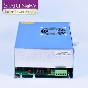 Image 3 - Startnow DY13 90 Вт 120 Вт CO2 лазерный источник питания для RECI W2 T2 V2 W4 T1 T4 90 Вт лазерная трубка 100 Вт детали лазерной резки