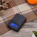 0,1-0,5 кг/0,1 г с таймером портативные электронные цифровые кухонные весы высокоточные ЖК электронные весы капельная кофейная шкала 2020