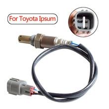 89465 44080 8946544080 89465 44080 O2 Carburante Air Sensore di Rapporto Per Toyota Ipsum ACM21 ACM26 2AZFE 2001  2009