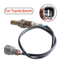 89465 44080 8946544080 89465 44080 O2 Sensor Luft Kraftstoff Verhältnis Sensor Für Toyota Ipsum ACM21 ACM26 2AZFE 2001  2009