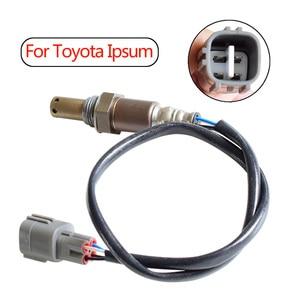 Image 1 - Capteur de rapport de carburant de Toyota Ipsum