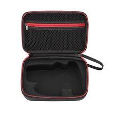 Портативная Защитная сумка для хранения чехол dji osmo mobile