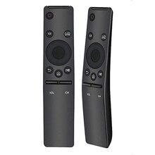 Pilot do telewizora wymiana kontrolera Powstro air mouse dla Samsung BN59 01259B BN59 01259D 3D ir pilot zdalnego sterowania wsparcie Dropship