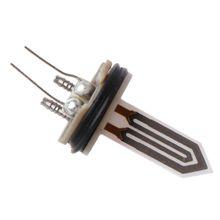 Grzejnik ceramiczny ostrze wymiana grzałki dla IQOS 2 4 IQOS 3 0 IQOS Multi Vape Rapair części akcesoria z podstawą tanie tanio Wstępnie utworzonych Cewki CN (pochodzenie) Ceramic Heater Blade for IQOS 2 4 IQOS 3 0 IQOS Multi Vape Rapair Parts