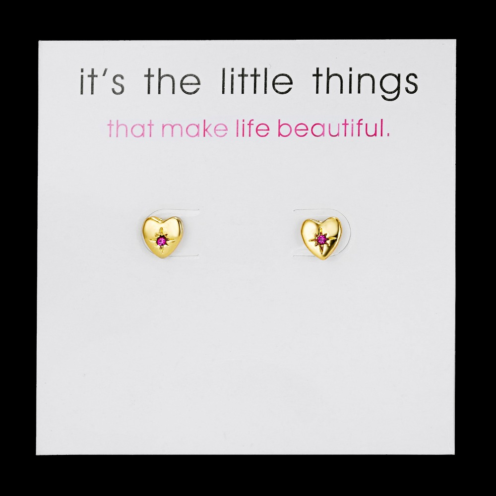 12 Pairs/set Stud Earrings Set With Card Transparent Zircon Balls Love Flowers Earrings Women Imulated Pearl Earrings Jewelry 87