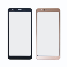 New 5.0inch For BQ Mobile BQ-5340 Choice touch Screen Glass