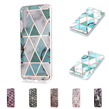 Print Plastic Cases For iPhone 7 CoVer Soft Silicone Cases Apple iPhone 8 4 7 #8243 XR 6 Plus 11 Pro Max 6S X XS 5S 5 SE Touch cheap mksup Fitted Case for Carcaso Apple iPhone 6S Plus Back Caso 1 phone 6S Plus Pro Apple iPhones IPHONE XR iPhone 6 Plus iPhone 11 Pro MAX