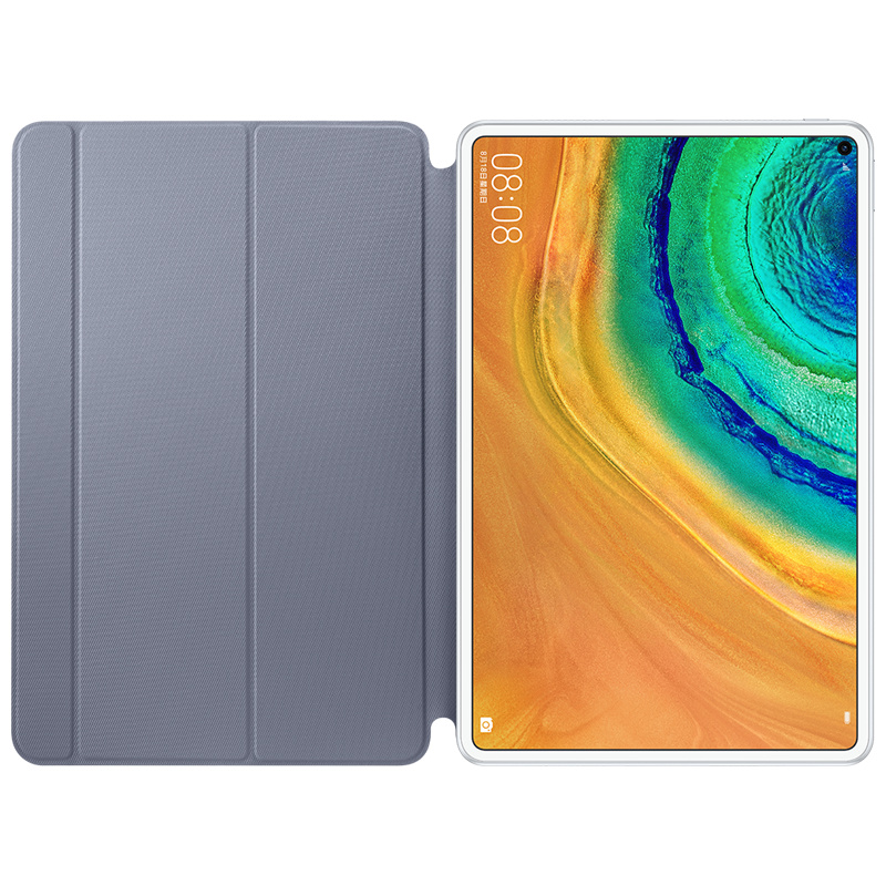 100-Official-Original-Magnetic-Smart-Flip-Cover-For-Huawei-MatePad-Pro-Case-Leather-MRX-W09-AL09(2)