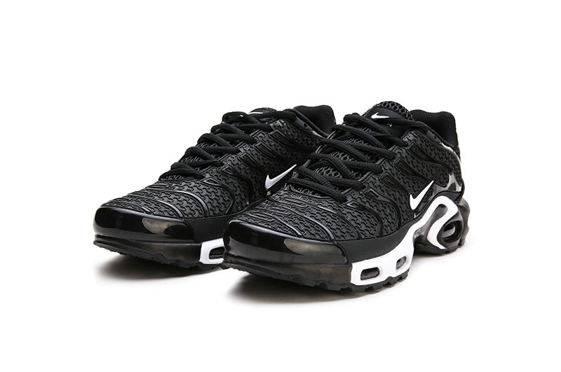 Original New Nike Air Max Plus TN Mens Running Shoes International Flag Nike Air Max Plus TN Men Sneakers Running Shoes