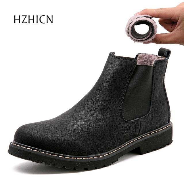 Hot Sale #6143 - Plus Size 37-47