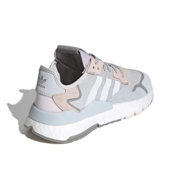 Original New Arrival  Adidas Originals NITE JOGGER W Women's  Running Shoes Sneakers 5