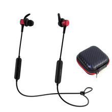 Joway H32 Wireless earbuds Gaming earphone Bluetooth earphone 3d Stereo Music Headset With Mic Neckband Gaming Headphone free shipping original joway h12 bluetooth headphone wireless sport stereo headset earphone with mic earbuds for mobile phones