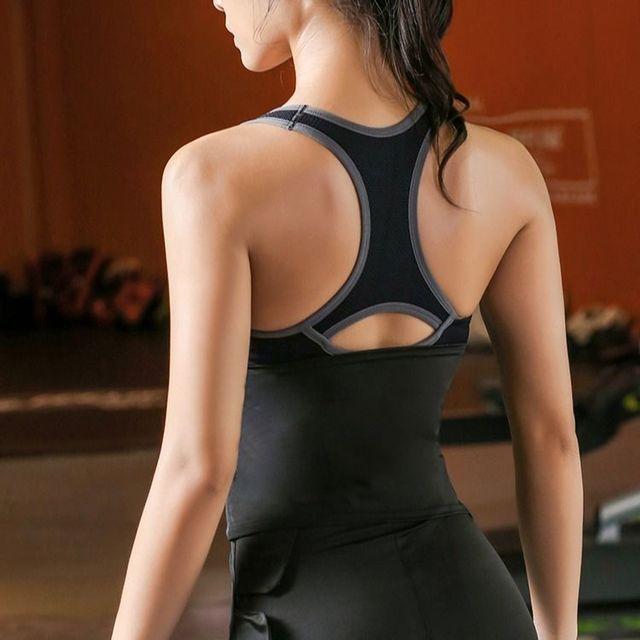 Sport Sweat Belt Waist Shaper Corsets Waist Trainer Cincher Control Slimming Under bust Corset Shapewear Body Tummy Corset Wrap 2