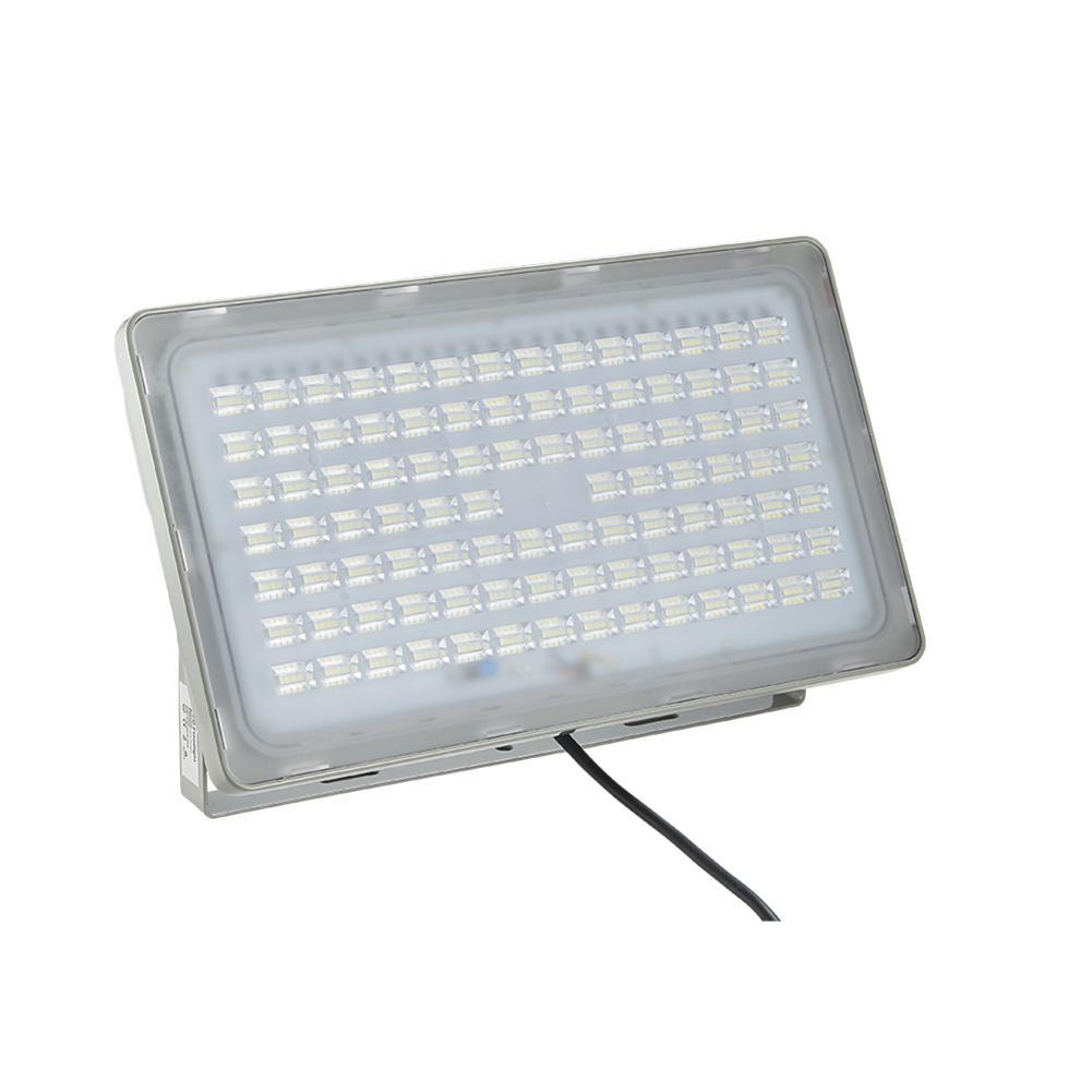 LED Flood Light Outdoor Floodlight Spotlight 250W Wall Washer Lamp Lighting IP65 Waterproof Garden 220V SMD
