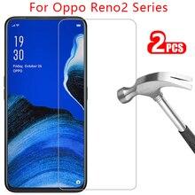 protective glass for oppo reno 2z 2f 2 screen protector tempered glas on reno2 z f reno2z reno2f z2 f2 oppo2z oppo2f safety film