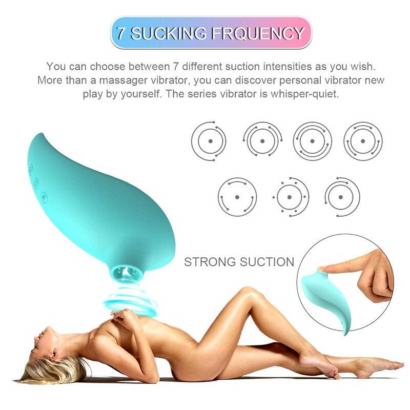 Sucking Vibrator Wumanizer Vibrator Sex Toys for Women Womanizer Vaginal Balls Kegel Balls Clitoris Stimulator Clit Sucker in Vibrators from Beauty Health