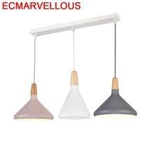 Hanglamp Industrieel Lampade A Sospensione Moderne Design Nordic Loft Deco Maison Hanging Lamp Lampen Modern Pendant Light