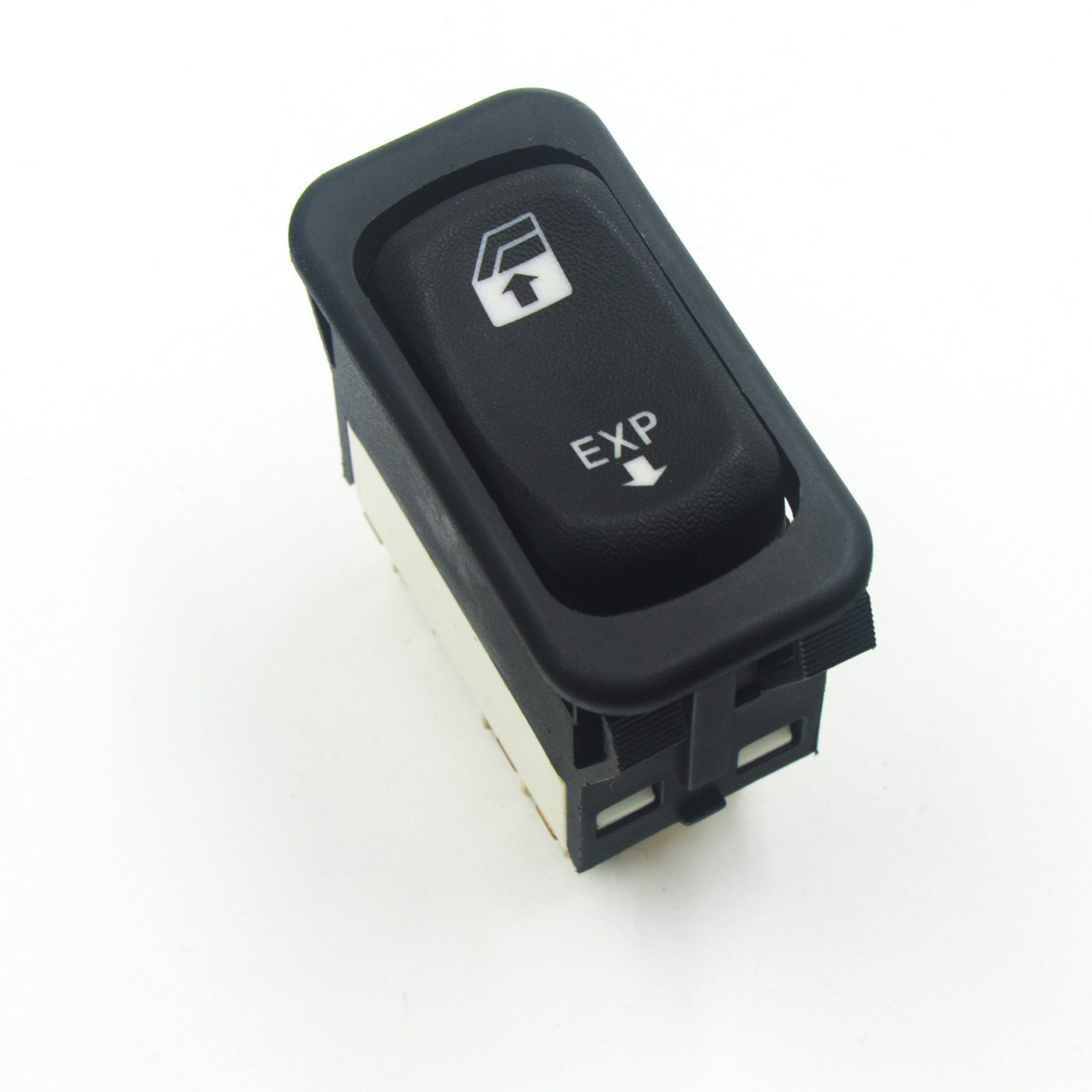 A06-30769-008 Applicable Freightliner Columbia Car Window Switch