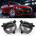 Автомобисветильник передсветодиодный Противотуманные фары MIZIAUTO, противотуманные фары, дневные ходовые огни для BMW F20 F22 F30 F35 LCI светодиодный...