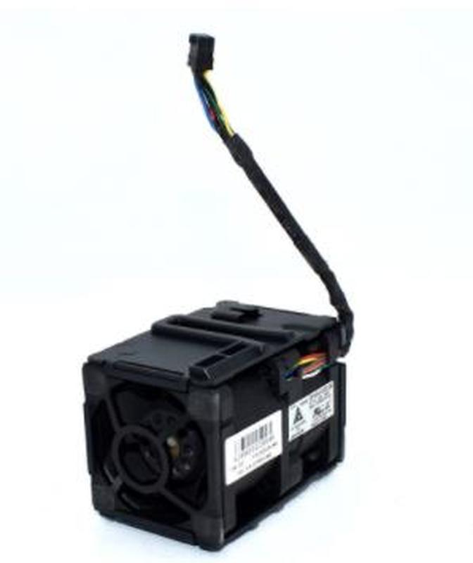 663120-001 677059-001 For ProLiant DL160 Gen8 / G8 Server Fan