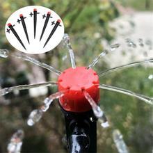 Auto Drip Irrigation System Automatic Watering Spike for Plants Flower Indoor Household Waterers Bottle
