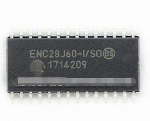 MCP6042-I/P Buy Price