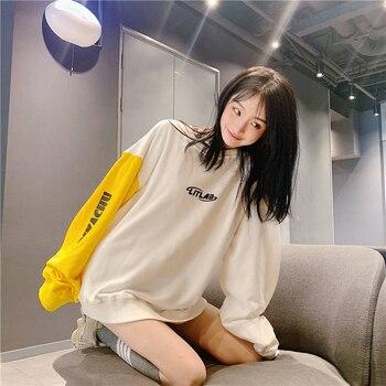 Chic Fashion Cute Pikachuu Pokedex T Shirt Pokemon Pocket Monsters Poketto Monsuta Women Casual Premium Shirt Long Sleeve Girl 2