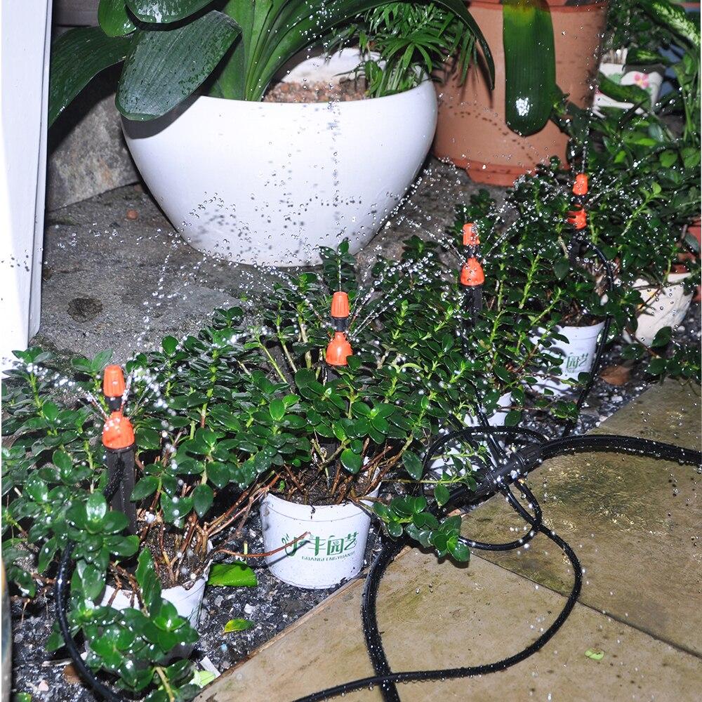 8% 2F11mm сад шланг соединитель с защелкой% 2C 3% 2F8% 22 шланг труба зазубрина адаптер% 2C +сад аксессуары для сборки ирригационной системы