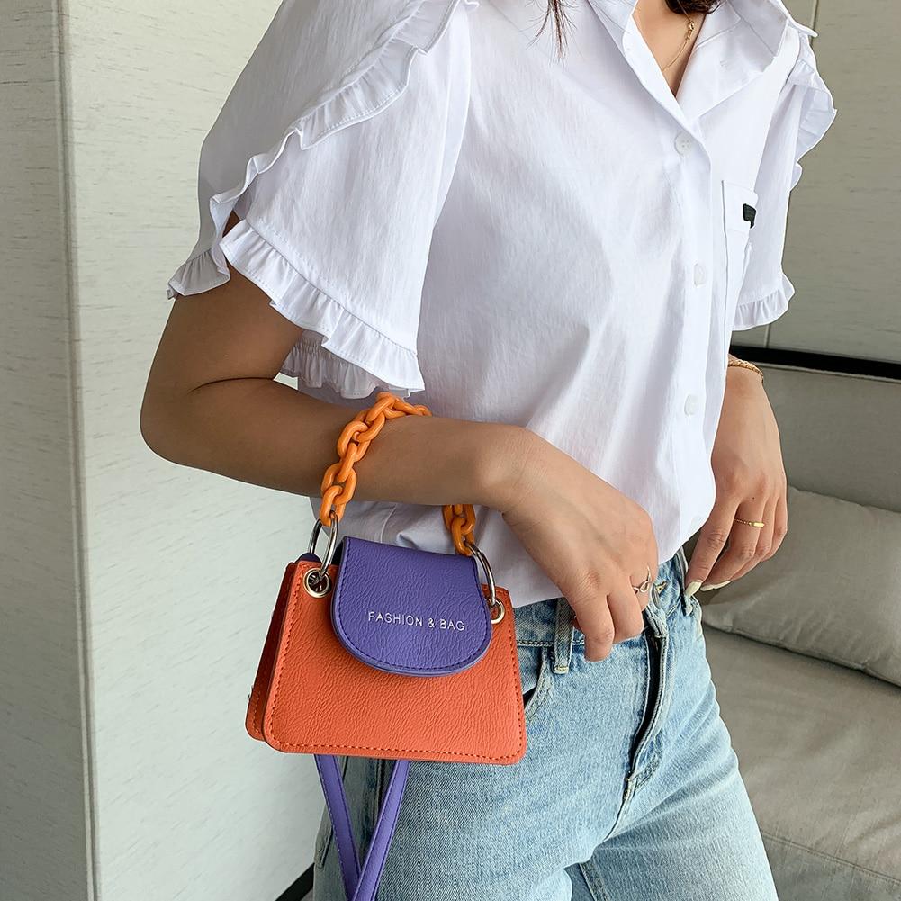 Bolsa Color Mini