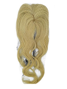 Remy-Hair Silk-Base Straight 4-4-1pcs Closure Hair-Smooth 12--20--Productslace 100%Remy