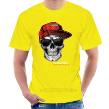Victory Motorcycles VEGAS Victory Octane Victory Hammer Man US 5XL shirt-funny @074681