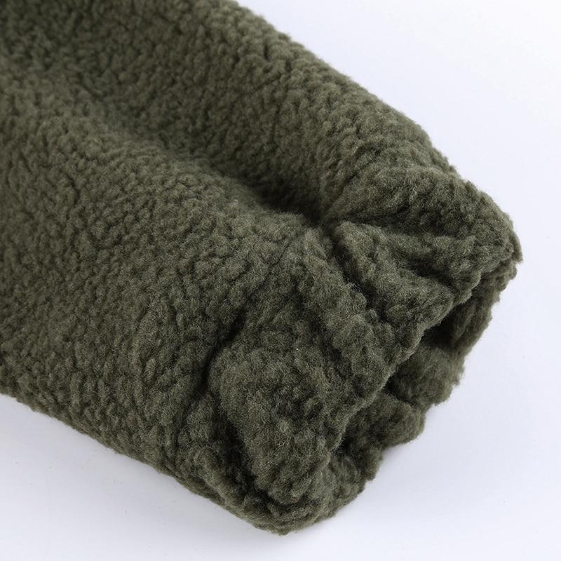 578638绿色(1)