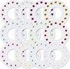 Only 180 Full Gems