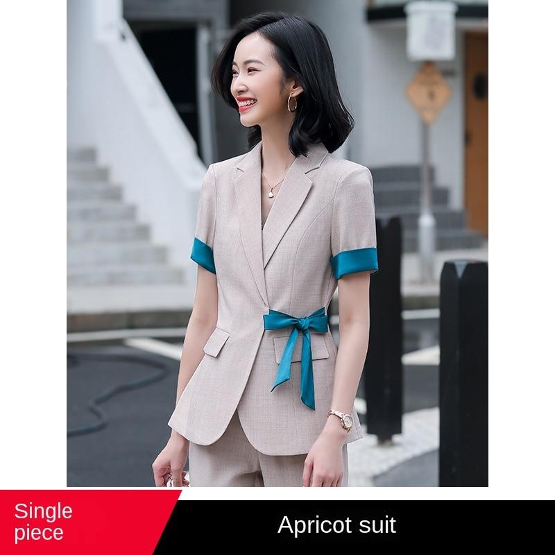 Single coat