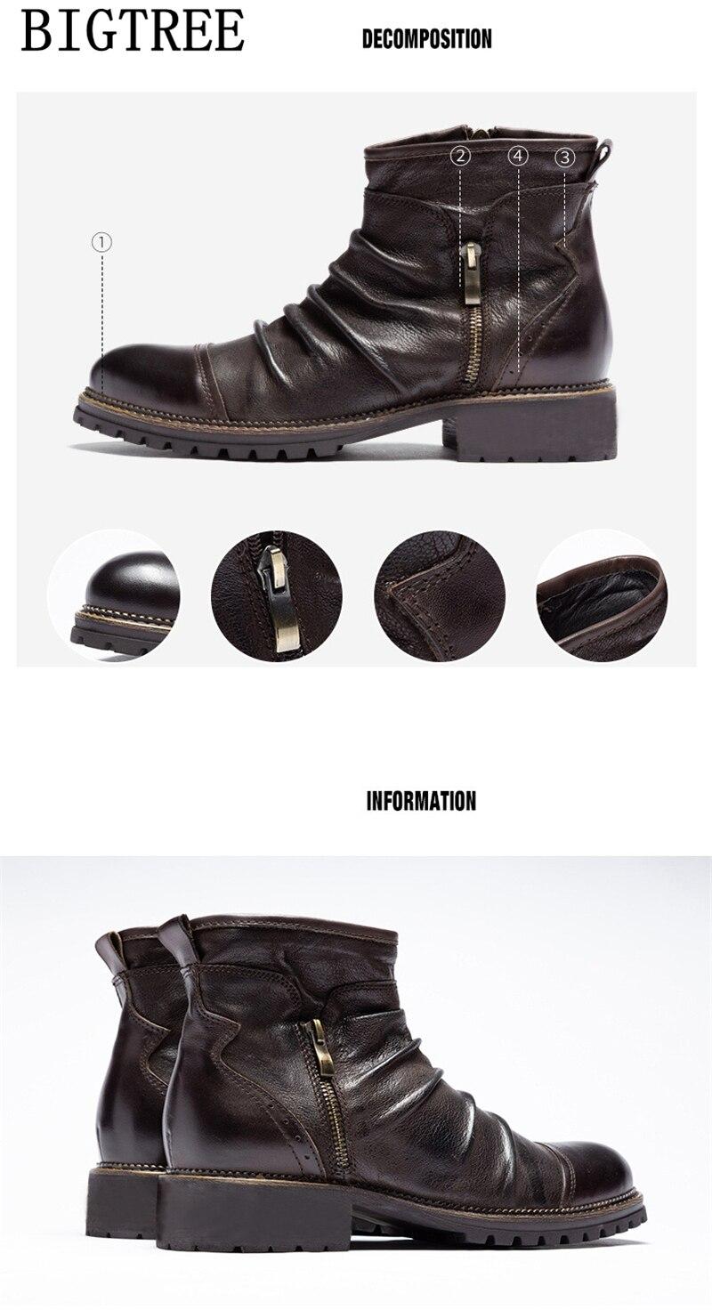 botas de cowboy do vintage sapatos de designer sapatos casuais