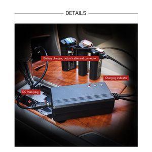 Image 3 - 3In1 バッテリー充電器車の充電アダプタ dji mavic ミニドローンアクセサリー A69B